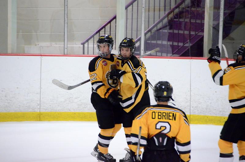 150904 Jr. Bruins vs. Hitmen-194.JPG