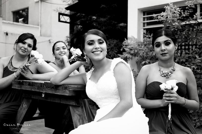 Sarahi_bridesmaid_chapultepec-27.jpg