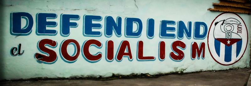 Cuba-Trinidad-DSC_0251.jpg