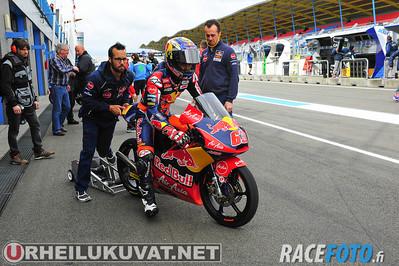 2013,6 MotoGP Assen