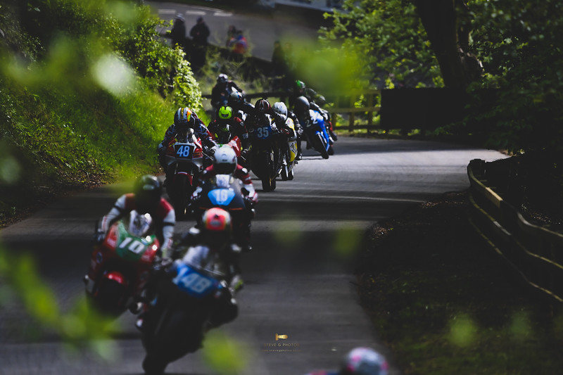 Olivers Mount Bob Smith Spring Cup 2021 Gallery 2