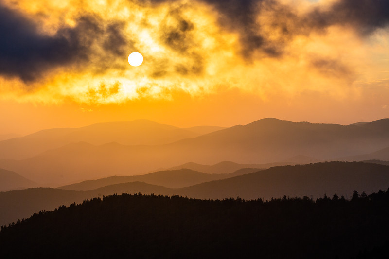 WVWS_Clingmans Dome Smoky Mountains National Park-8040.jpg