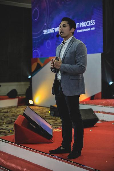 Prudential Agency Kick Off 2020 highlight - Bandung 0230.jpg