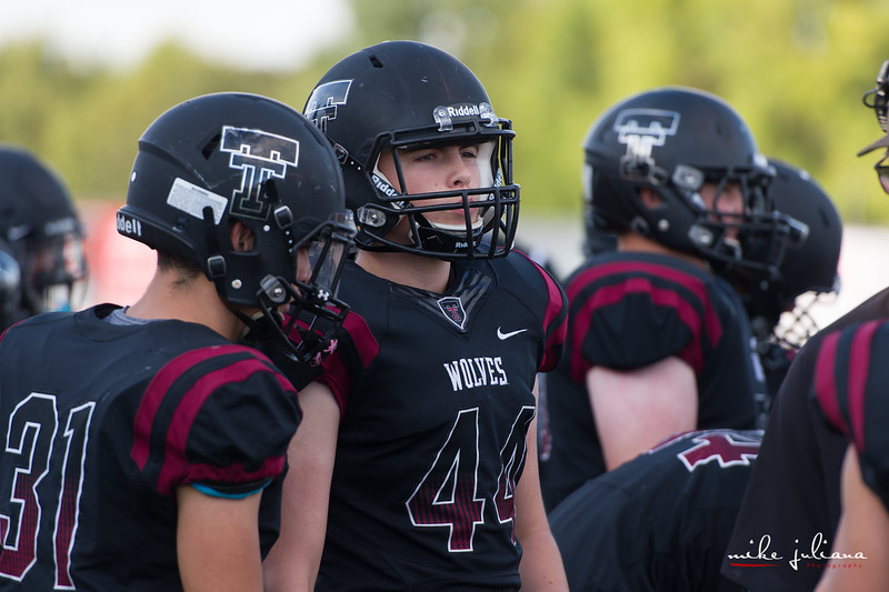 20190919-Tualatin JV vs McNary-0004.jpg