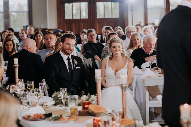 Seattle Wedding Photographer-1267.jpg