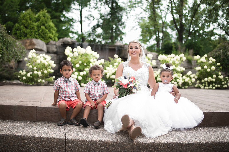 Laura & AJ Wedding (0602).jpg