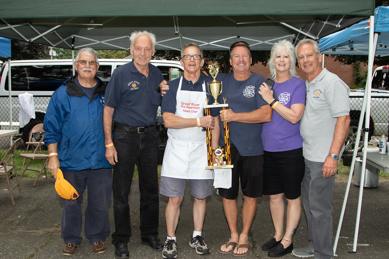 20180908ChiliCookOff-2672.jpg