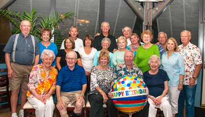 2014-09-16_Dick_W_85th_Birthday_Party