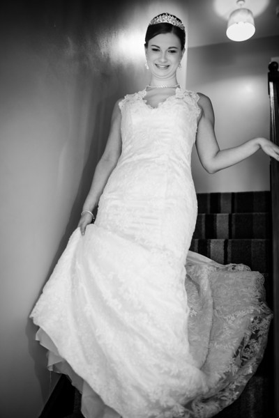 Swindell_Wedding-0414-151.jpg