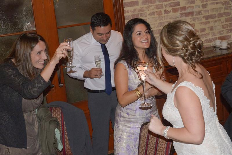 danielle_amir_wedding_party-115.jpg