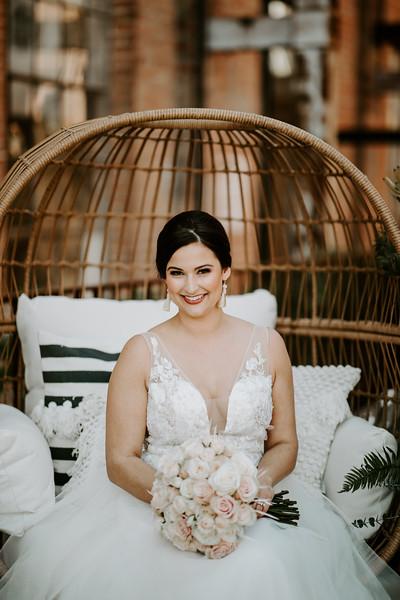 Real Wedding Cover Shoot 02-115.jpg
