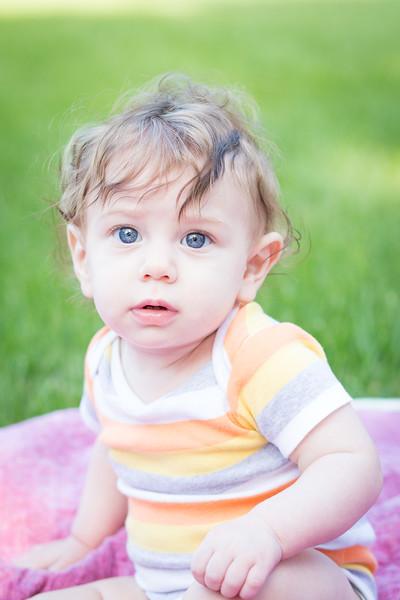 Nadia Six Months-7.jpg