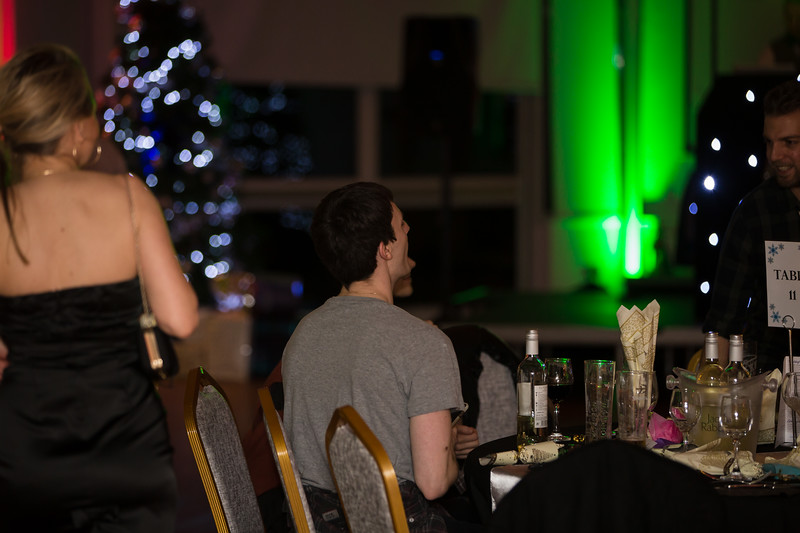 Lloyds_pharmacy_clinical_homecare_christmas_party_manor_of_groves_hotel_xmas_bensavellphotography (286 of 349).jpg