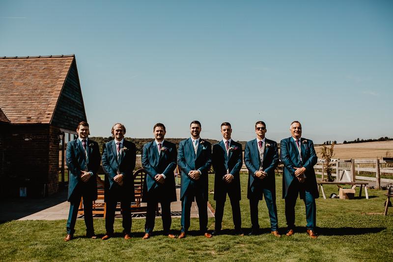 england-wedding-79.jpg