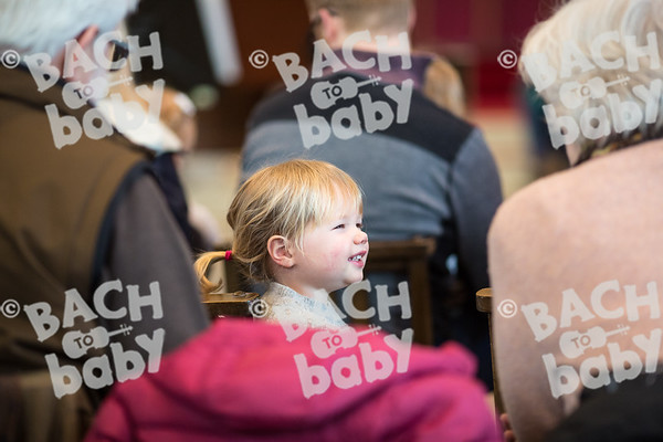 Bach to Baby 2018_HelenCooper_Regents Park-2018-02-24-21.jpg