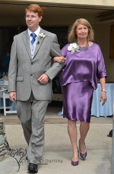 Laura & Sean Wedding-2168.jpg