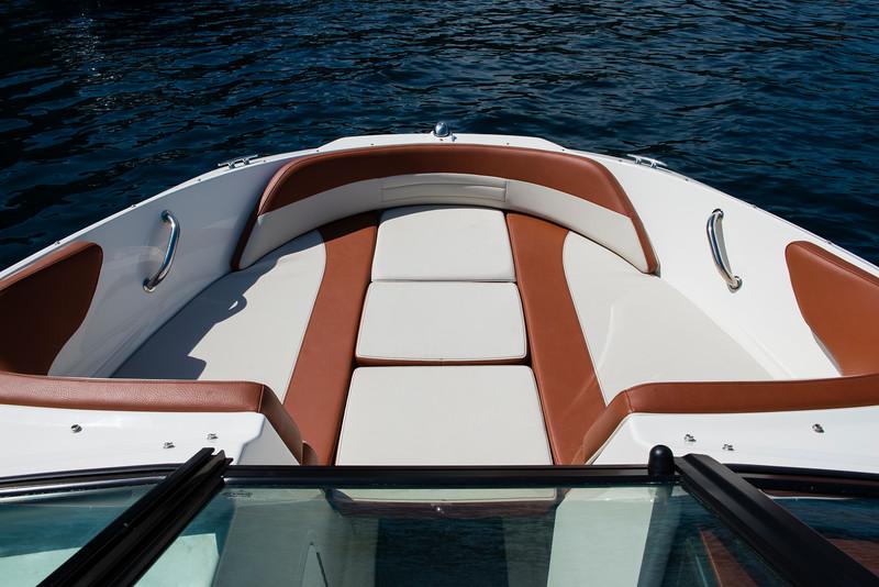 19 SPX Outboard (20).jpg
