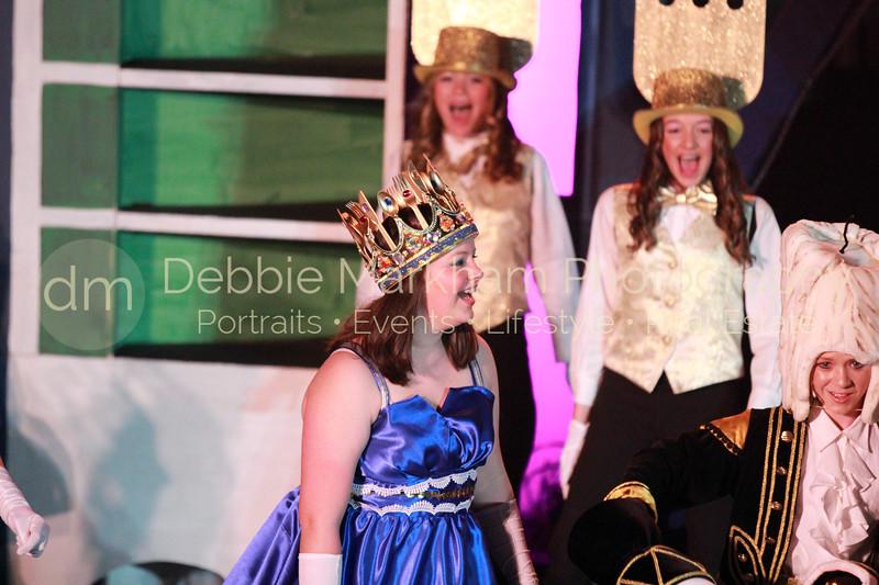 DebbieMarkhamPhoto-Saturday April 6-Beauty and the Beast913_.JPG