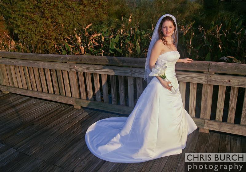 Burch - Wedding-152.jpg