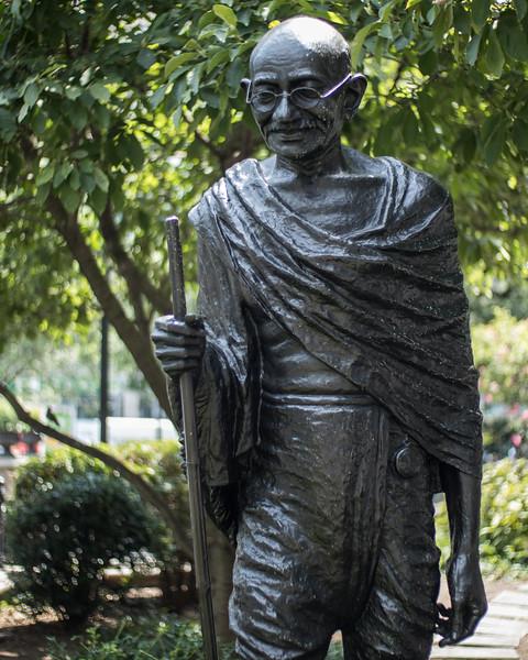 211 (8-10-19) Ghandi-1-6.jpg