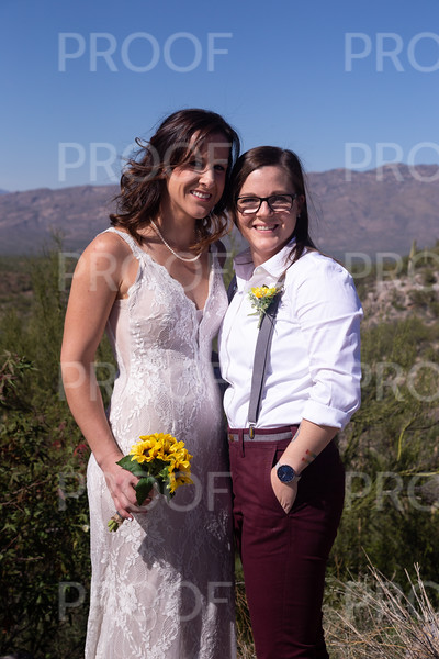 20191024-wedding-colossal-cave-100.jpg