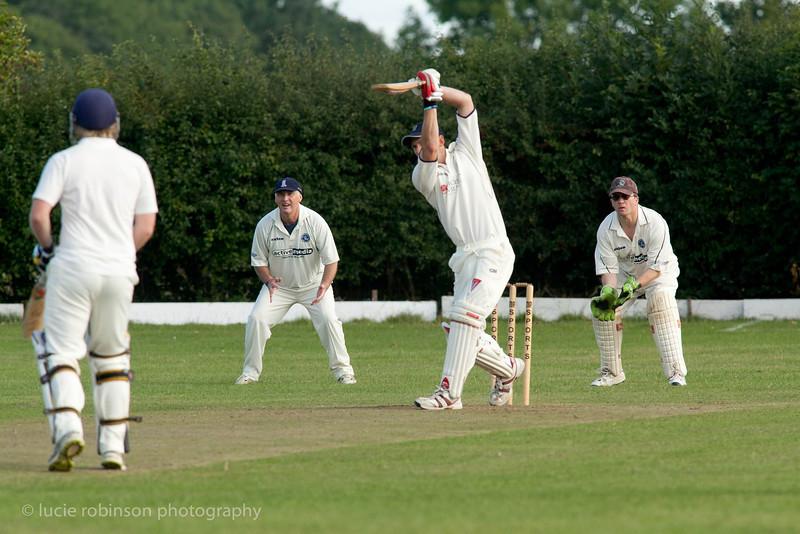 110820 - cricket - 446.jpg