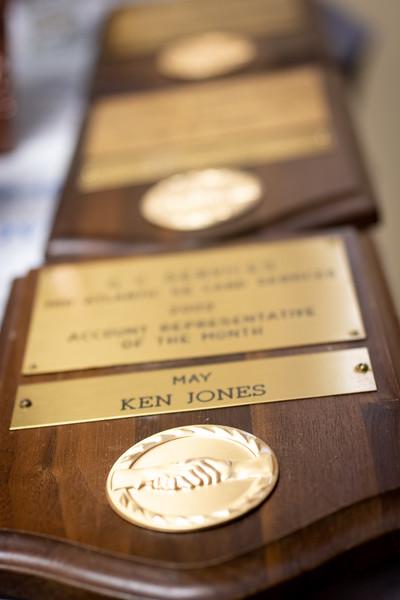 Ken's Memorial-84.jpg