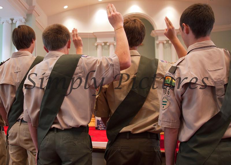Eagle Scout 038