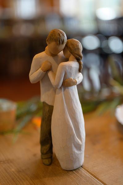 Tracy & Elizabeth's Wedding-124.jpg