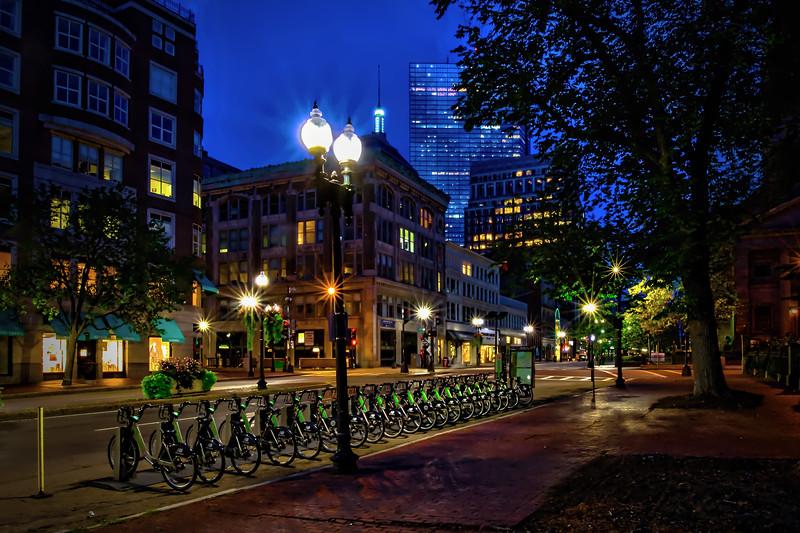 Boston August-101.jpg