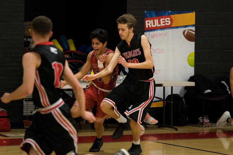 kwhipple_WWS_vs_Siena_basketball_20171206_081.jpg