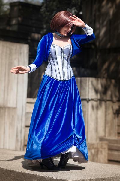 elizabeth-dancing-1.jpg
