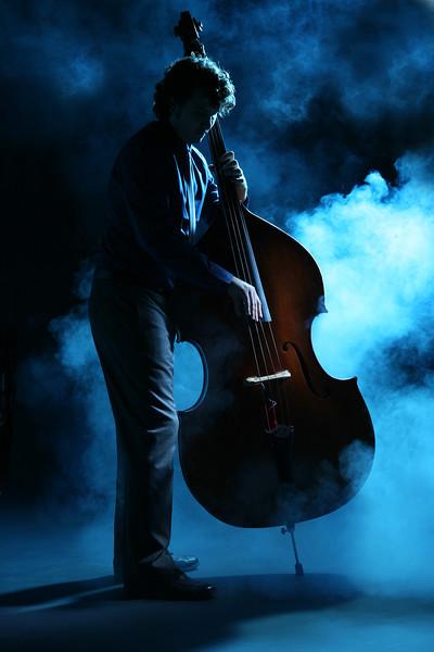 Kjos.PJ-Bass_100.jpg