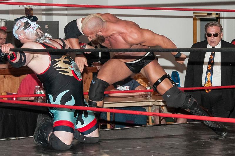 APW Wrestling 8-2013_ERF9195.jpg
