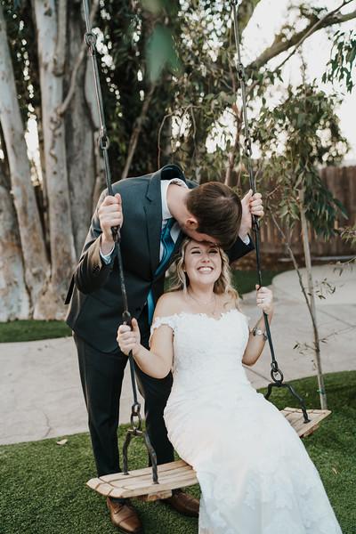 Epp Wedding  (497 of 674) + DSC03526.jpg
