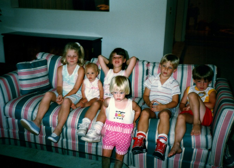 1989_August_Kiawah_with_the_Goodsons_0045_a.jpg