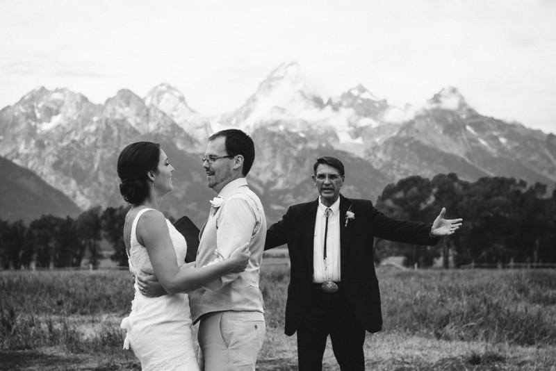 wedding-bw-070.jpg