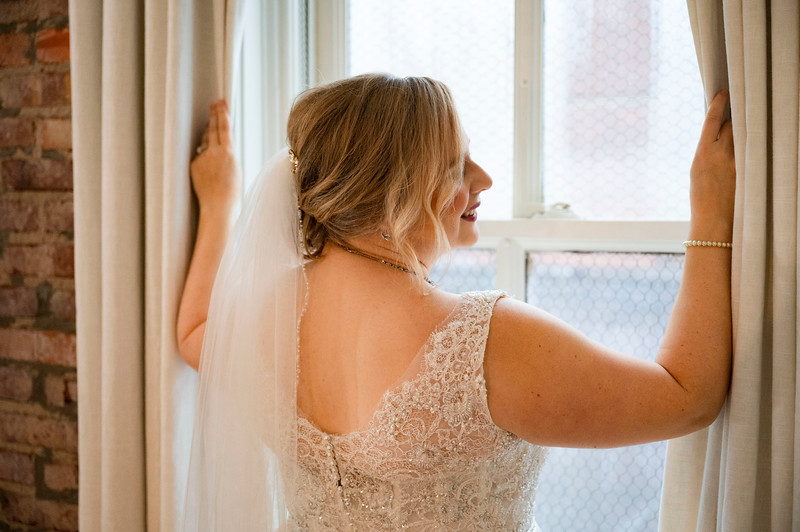 Bridal_9.jpg
