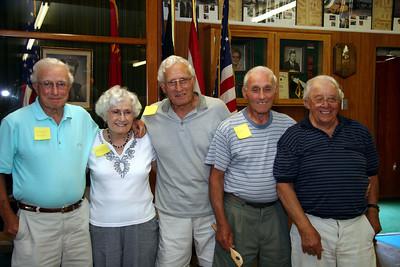 Turco Family Reunion Gibsonburg