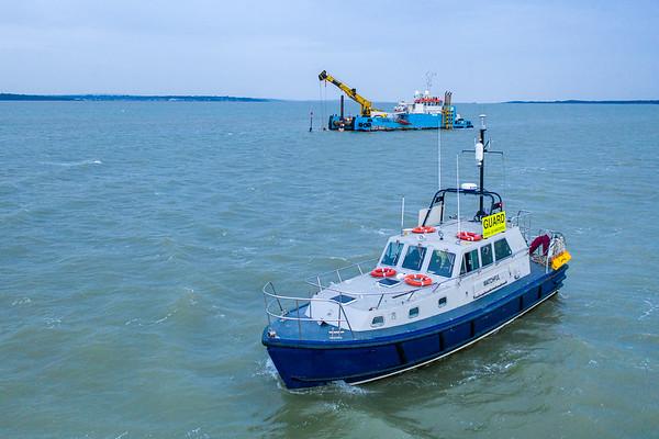 SeaSource Offshore Ltd