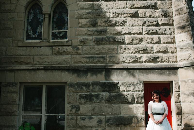 Le Cape Weddings_Natalie + Joe-166.jpg
