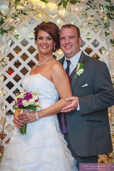 9/14/13 Wilson Wedding Proofs_RD