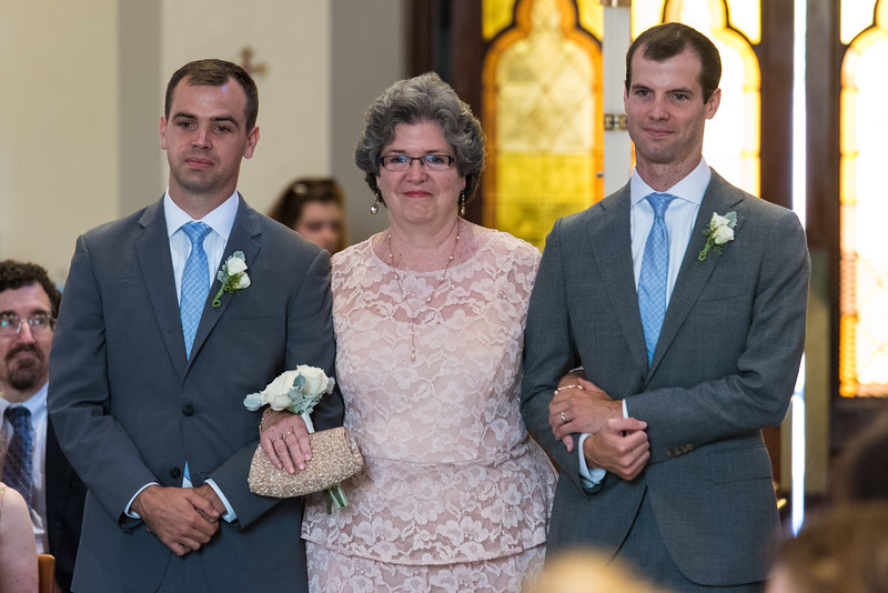 Anne-Jorden-Wedding-2792.jpg