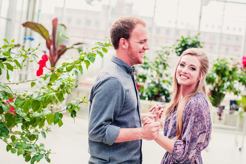 Spencer + Danielle-4943.jpg