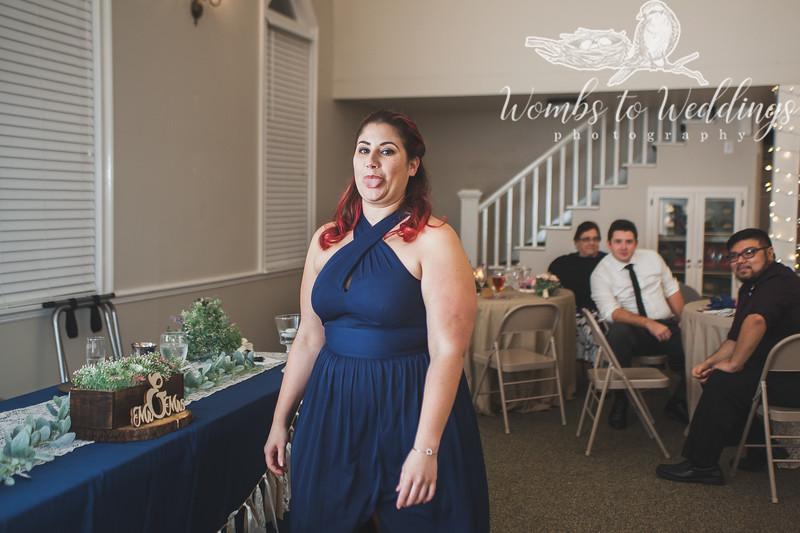 Central FL wedding photographer-3.jpg