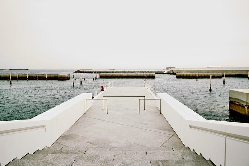 Abu Dhabi_10_DSC06625A.jpg
