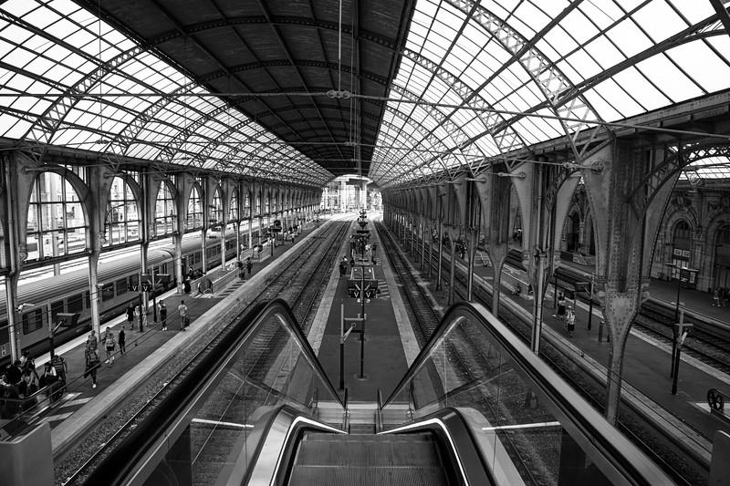 Train Tunnel in Nice.JPG