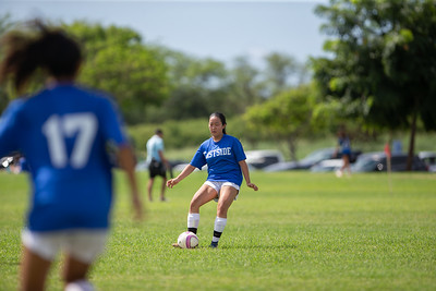 Soccer Sunday 10-7-18