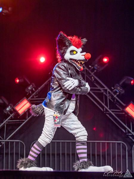 MFF 2018 Dance Comp-2816.jpg