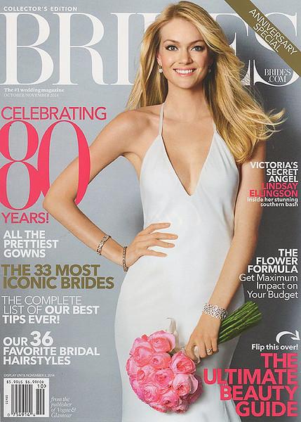 stylist-jennifer-hitzges-magazine-cover-creative-space-artists-management-14-brides.jpg